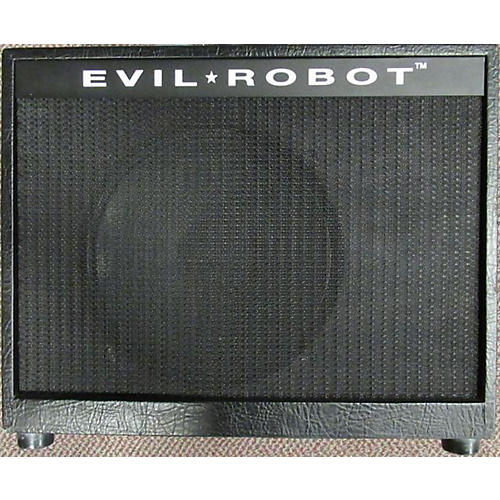 Evil Robot PHIL X SIGNATURE CUSTOM 214 Guitar Combo Amp