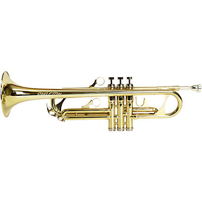 Phaeton PHT-2020 Custom Series Bb Trumpet