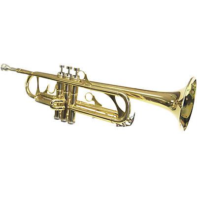Phaeton PHT-2021 Custom Series C Trumpet