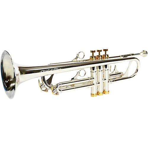 Phaeton PHT-2050 Custom Series Bb Trumpet