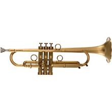 "Phaeton PHT-LV-1200 ""Las Vegas"" Model Trumpet"
