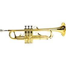Phaeton PHT-XP20 XP Series Intermediate Bb Trumpet