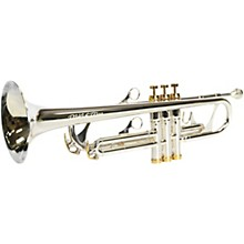 Phaeton PHT-XP50 XP Series Intermediate Bb Trumpet