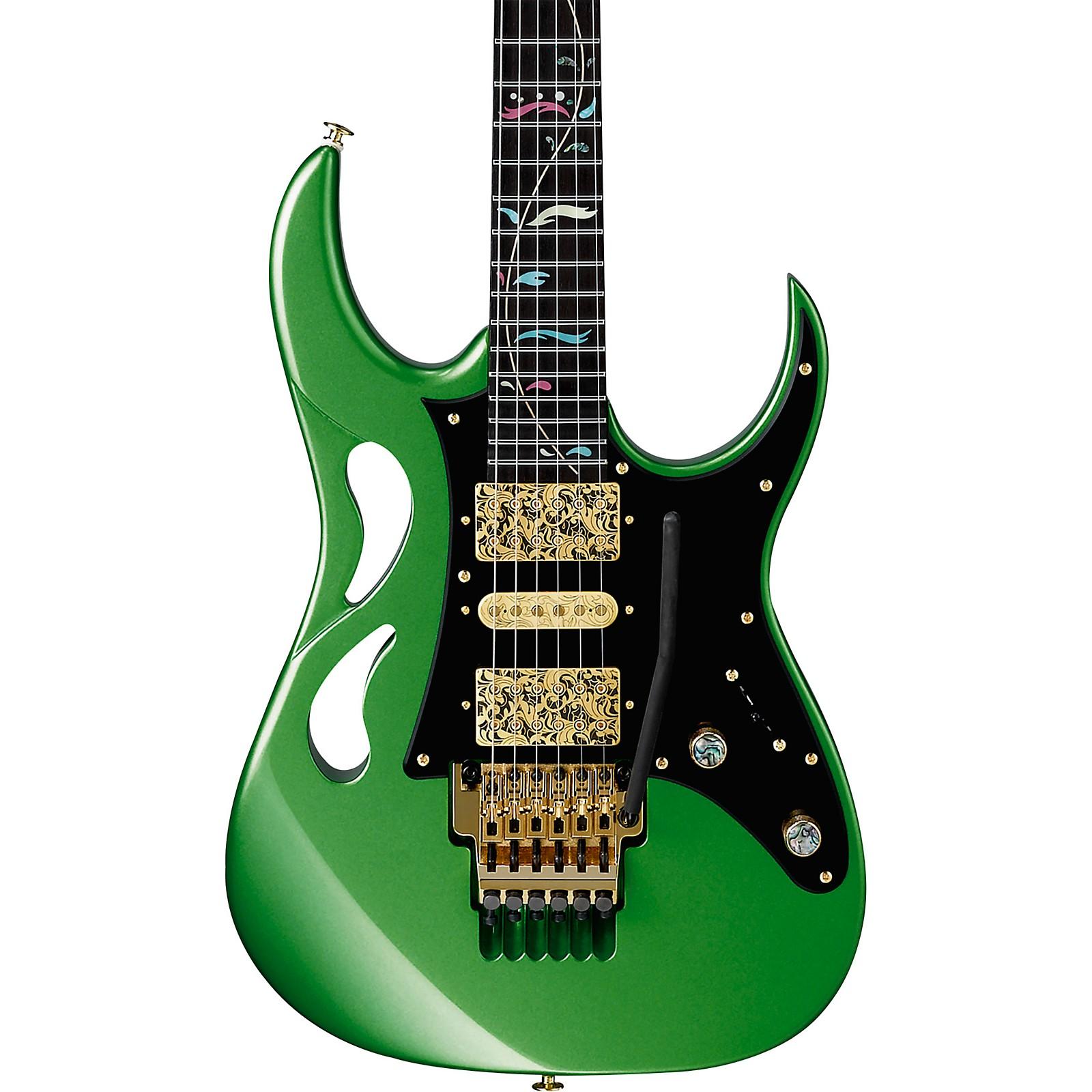 Ibanez PIA3761 Steve Vai Signature Electric Guitar