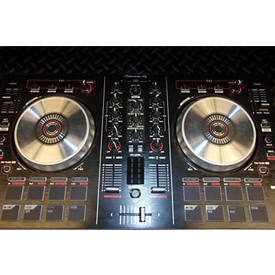SERATO PIONEER DDJ SB2 DJ Controller