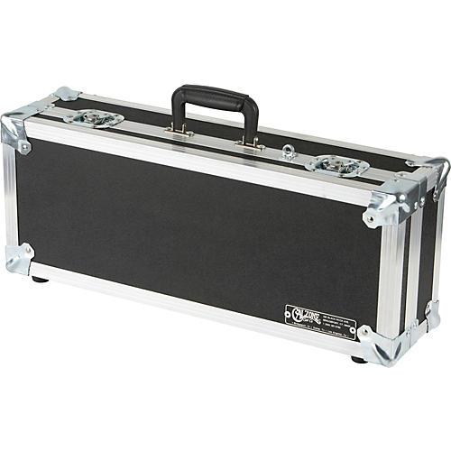 Calzone i Series PJL-SOPSX I Series Double Neck Soprano Sax Case