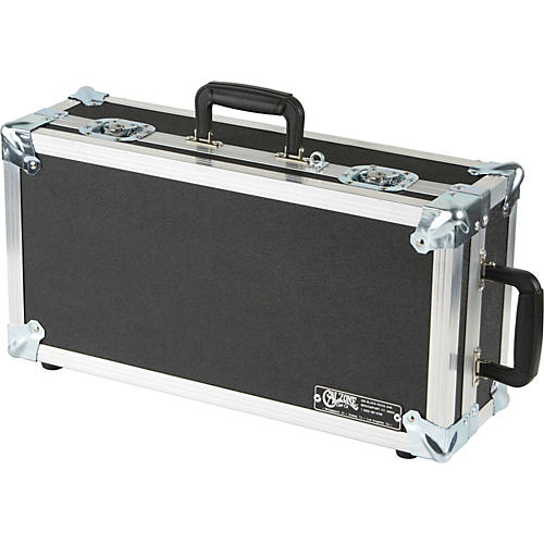 Calzone i Series PJL-TPT I Series Trumpet Case