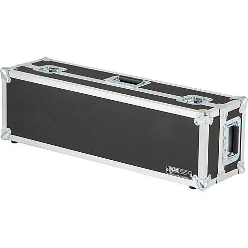 Calzone i Series PJL-TRMBFW I Series Tenor Trombone Case with Wheels