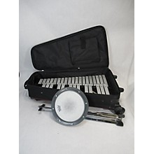 Pearl PK910C Concert Xylophone