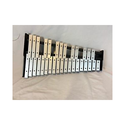 Pearl PK910C Marching Xylophone