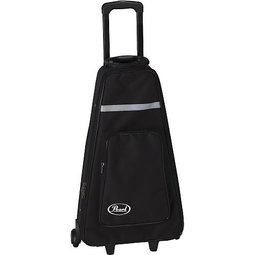 Pearl PKB8 Bag for PK800/PK800C Bell Kit