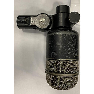 Electro-Voice PL 33 Drum Microphone