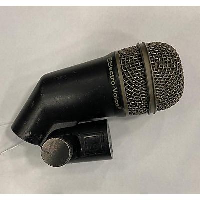Electro-Voice PL 35 Drum Microphone
