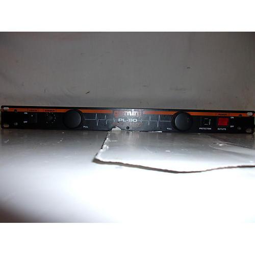 PL-90 Power Conditioner