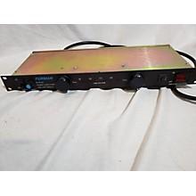 Furman PL-PLUS Power Conditioner