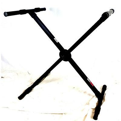 Proline PL100 Keyboard Stand