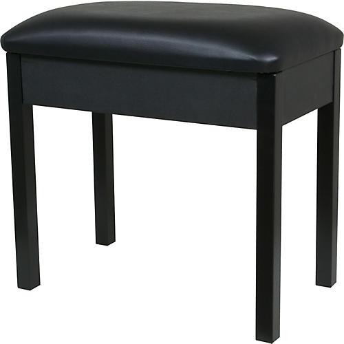 Proline PL1500S Piano Bench