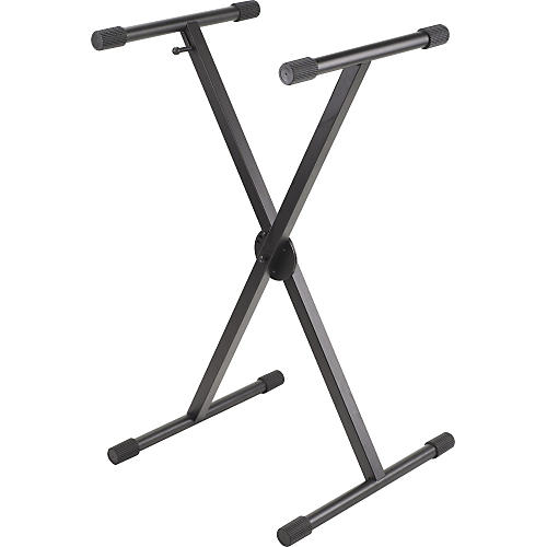 Proline PL200 X-Braced Keyboard Stand