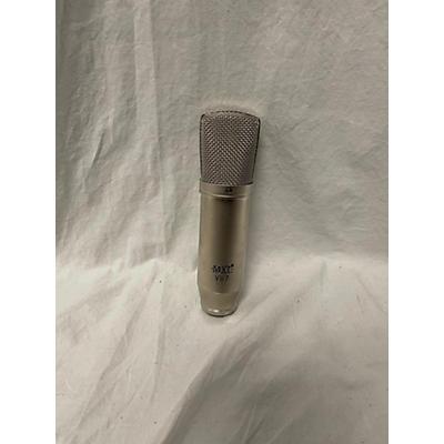 Electro-Voice PL33 Drum Microphone