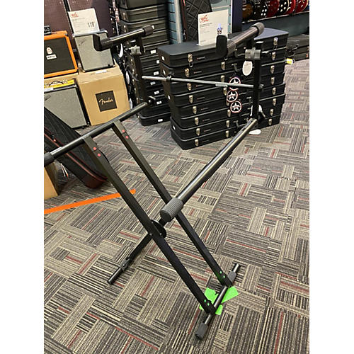 PL402 Keyboard Stand