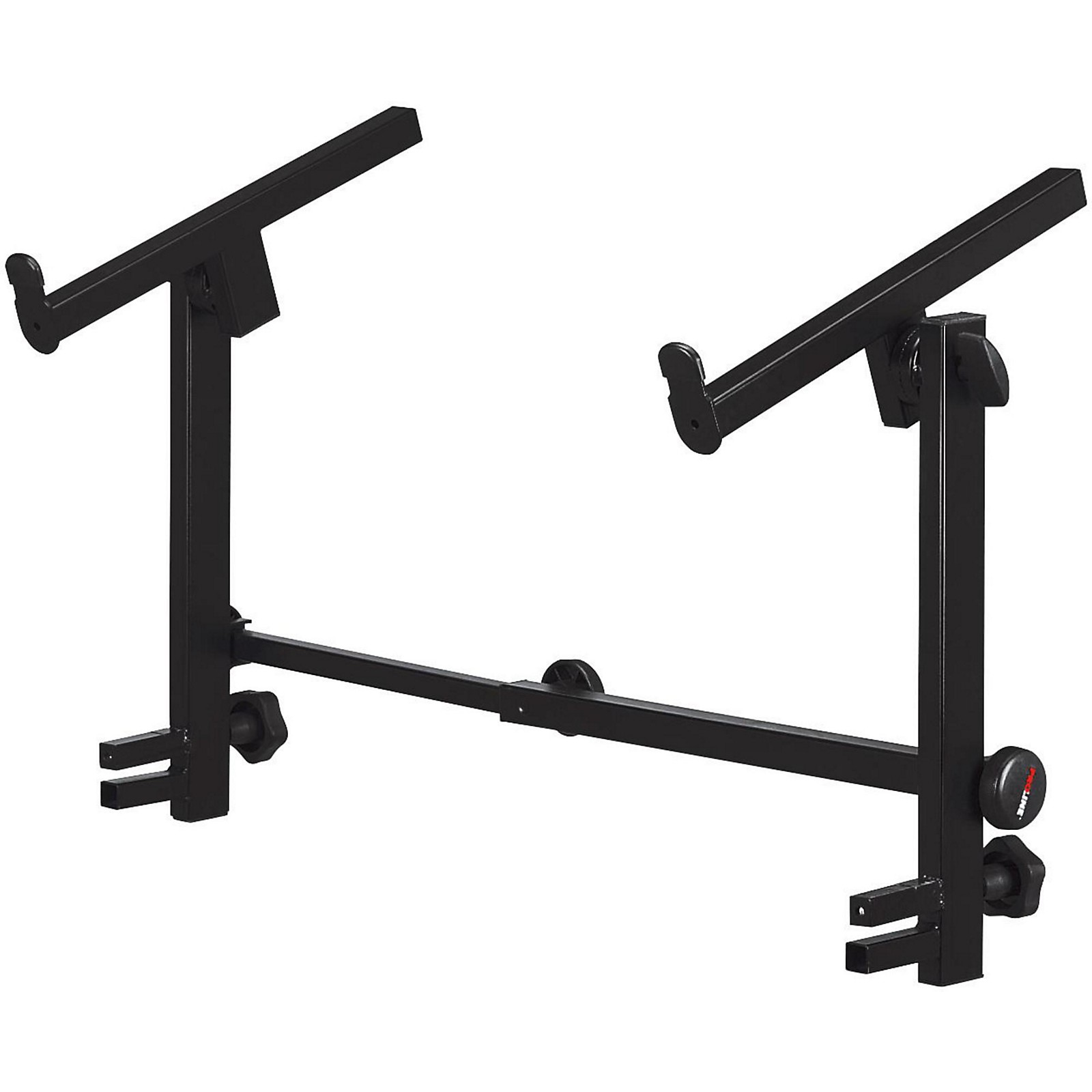 Proline PL700T Add-on 2nd Tier for Keyboard Z Stand