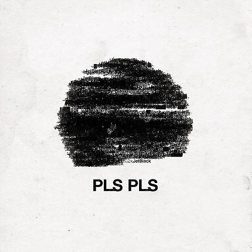 Alliance PLS PLS - Jet Black