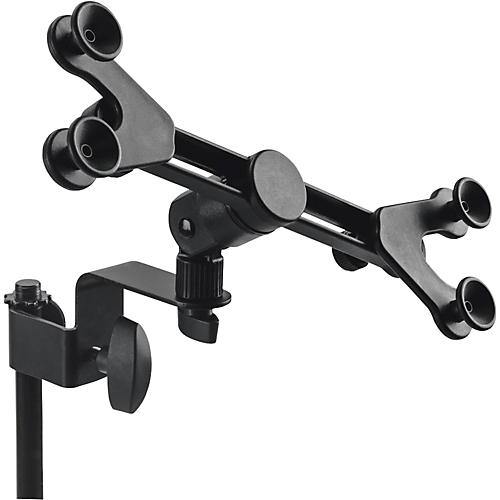 Proline PLUTM Universal Tablet Mount with Stand Attachment