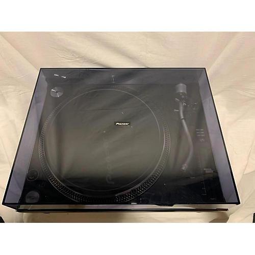 PLX-1000 Professional Turntable Turntable