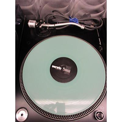 Pioneer PLX-1000 USB Turntable