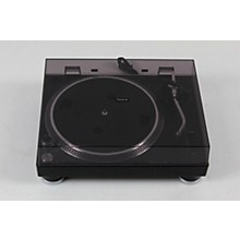 Open Box Pioneer PLX-500 Direct-Drive Professional Turntable
