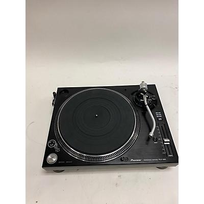 Technics PLX1000 Turntable