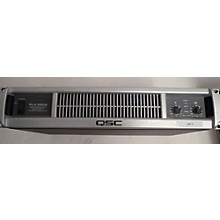 QSC PLX2502 Power Amp