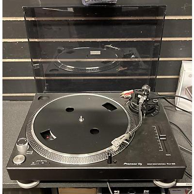 Pioneer DJ PLX500 USB Turntable
