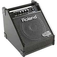 Open BoxRoland PM-10 V-Drum Speaker System
