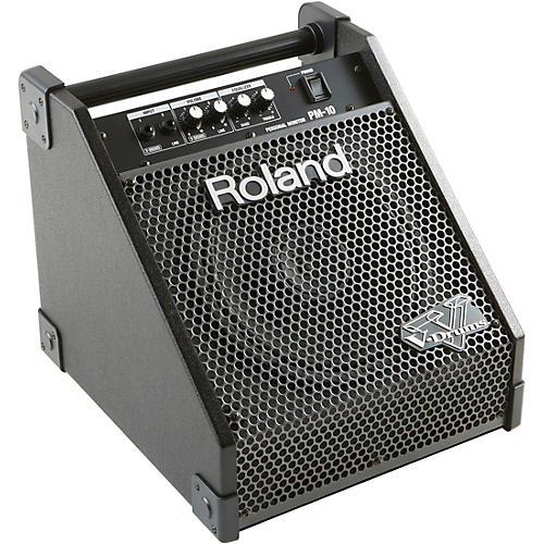Roland PM-10 V-Drum Speaker System