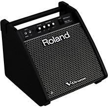 Open BoxRoland PM-100 V-Drum Speaker System