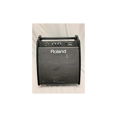 Roland PM-200 Powered Monitor