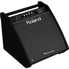 Open BoxRoland PM-200 V-Drum Speaker System