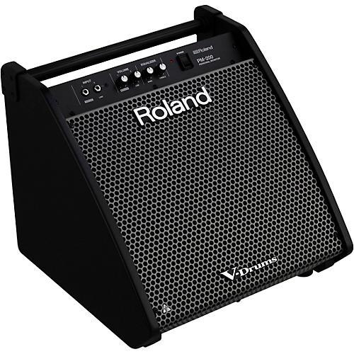 Roland PM-200 V-Drum Speaker System