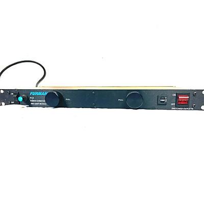 Furman PM-8 Power Conditioner