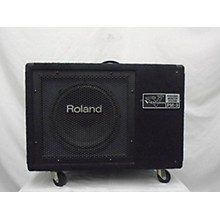 Roland PM03 Drum Amplifier