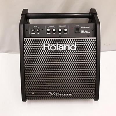 Roland PM100 Powered Monitor