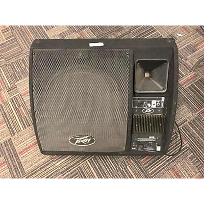 Peavey PM15 Powered Monitor