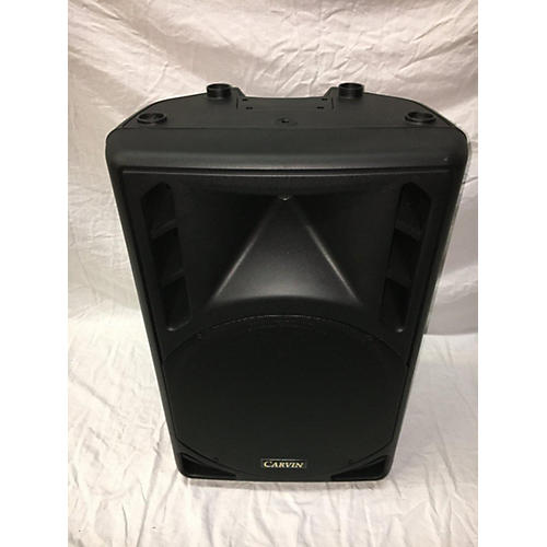 Carvin PM15A 400w Powered Speaker