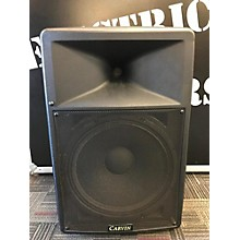 Carvin PM15A Powered Speaker