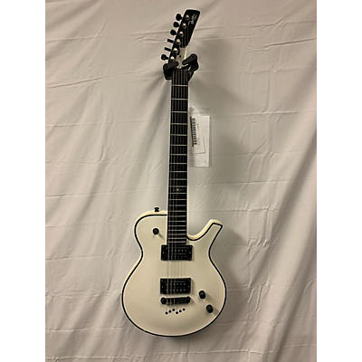 Parker Guitars PM20 Pro Solid Body Electric Guitar