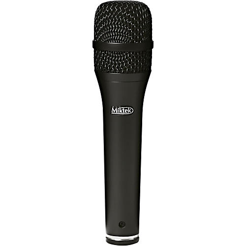 Miktek PM5 Handheld Condenser Microphone Condition 1 - Mint