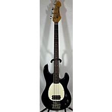 Samick PMB - 41 Electric Bass Guitar