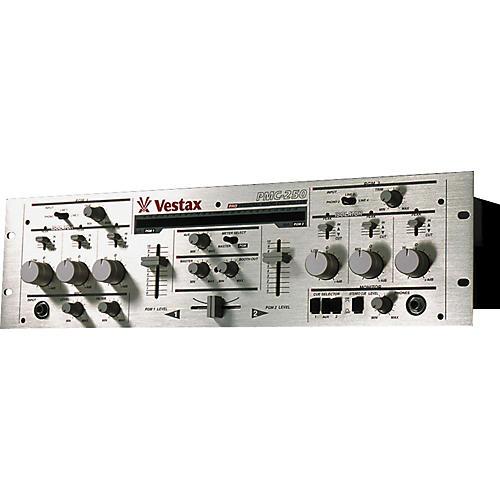Vestax PMC-250 19