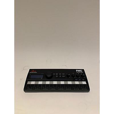 dbx PMC16 Digital Mixer